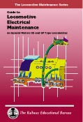 Guide to Locomotive Electrical Maintenance