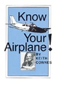Know Your Airplane!