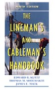 The Lineman and Cableman's Handbook