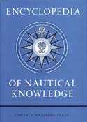 Encyclopedia of Nautical Knowledge