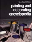 Painting and Decorating Encyclopedia - Hardcover