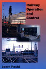 Railway Operations and Control - Third Edition